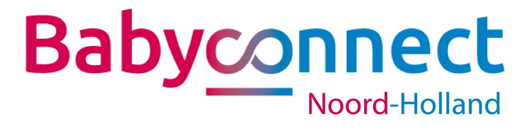 babyconnect noord holland logo-01
