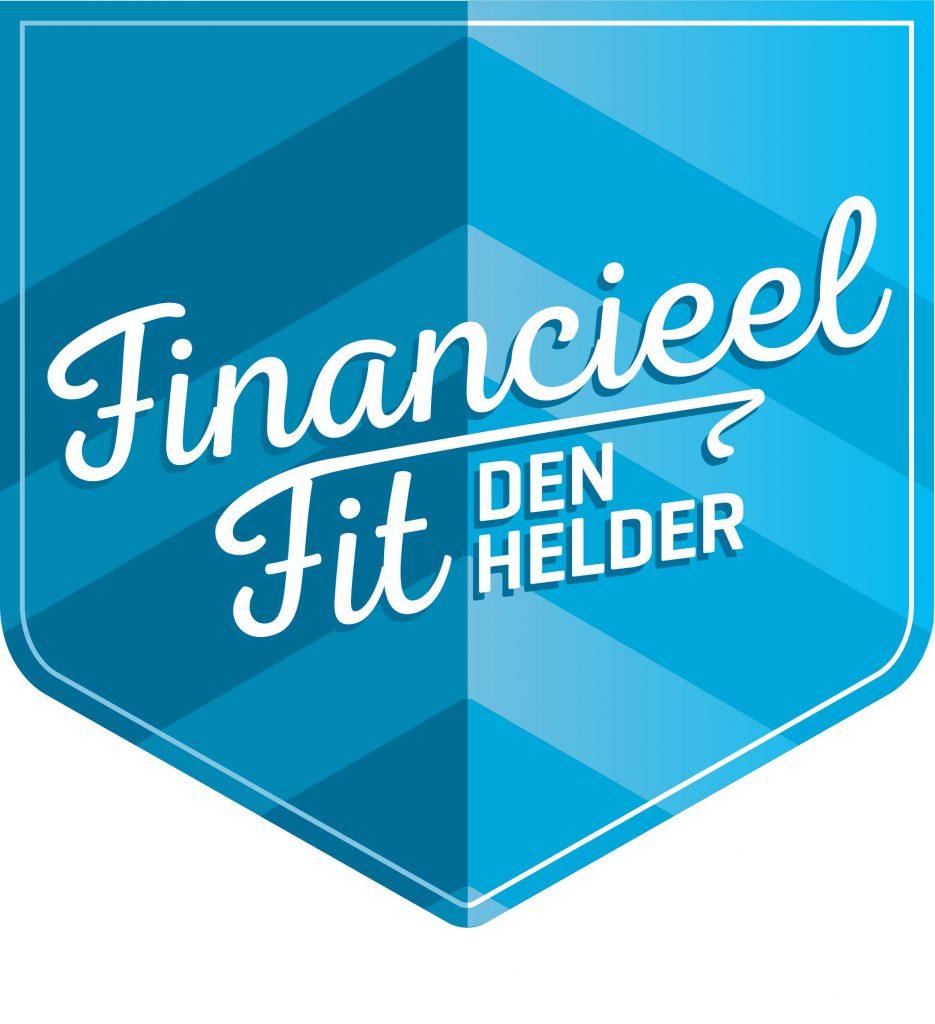 Financieel Fit Den Helder logo