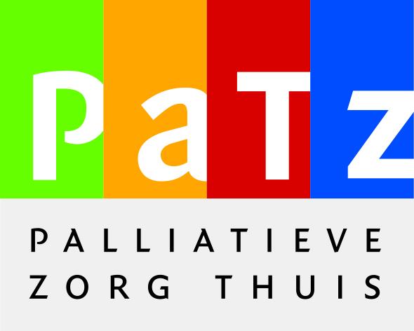 PaTz logo