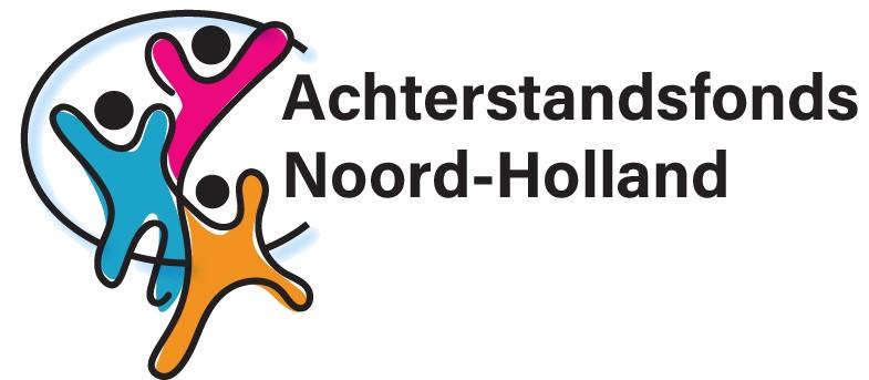 Achterstandsfonds Noord-Holland
