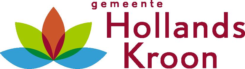 Logo gemeente Hollands Kroon
