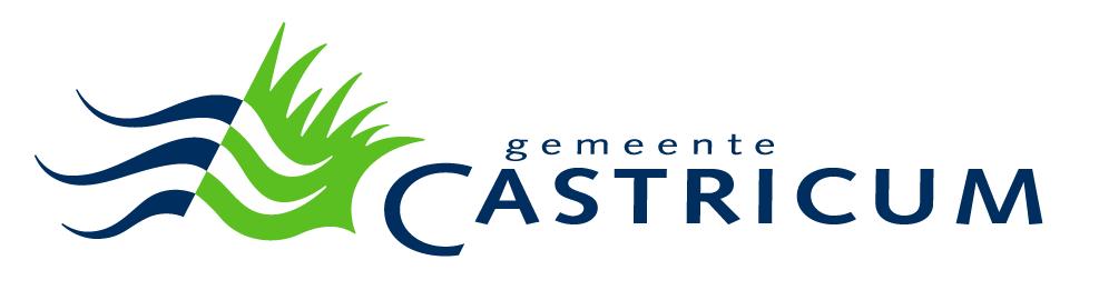 Logo Gemeente Castricum