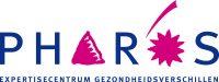 Pharos-logo-nw-rgb