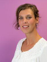 Rianne van den Brink