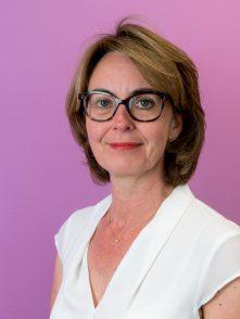Patricia Apeldoorn ZONH
