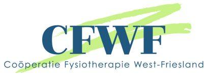 Coöperatie Fysiotherapeuten West-Friesland