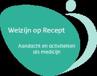 logo WOR