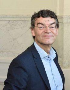Peter-Vlaandere-directeur-bestuurder-ZONH